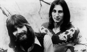 Loggins_Messina